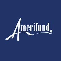 Amerifund Leasing Vendor Partner