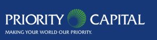 Priority Capital Leasing Vendor Partner